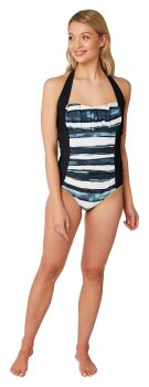 """OY22683, """"Oyster Bay"""" Brand Ladies Swimsuit £9.10.  pk8..."""
