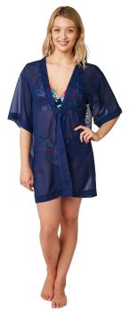"""OY23565, """"Oyster Bay"""" Brand Ladies Cover-Up £5.50.  pk6..."""