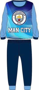 "*WH35041, Boys ""Manchester City"" Pyjama £5.00.  pk36..."