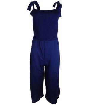*LTR0116, Ex N-xt Ladies Culotte Jumpsuit £4.00.  PK24..
