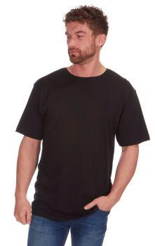 *21A1392, Mens Short Sleeve T shirt £2.10.  pk48...