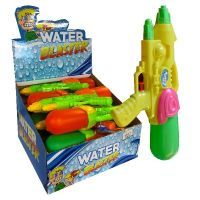 -Activity Toys & Games Wholesale