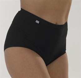 "B302, ""Marlon"" Ladies Cotton ""Maxi"" briefs £1.55, pk12......"