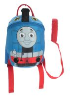 """*THOM1268, Official """"Thomas"""" Backpack £7.25.  pk6.."""