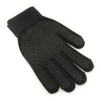 GL313, Adults Thermal Magic Gripper Gloves £9.00 A DOZEN.    3 DOZEN...