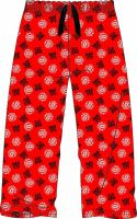 """WH33034, Official """"Manchester United"""" Mens Lounge Pant £5.00.  pk36..."""