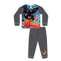 "**Code:33091, Official ""Bing"" Boys Pyjama £3.40. pk18..."