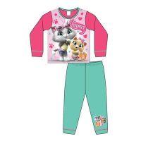 "**Code:33137, Official ""44 Cats"" Girls Pyjama £3.40. pk18..."