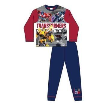 """*Code:33163, Official """"Transformers"""" Boys Pyjama £4.50. pk18..."""