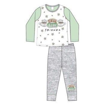 """*Code:33514, Official """"Friends"""" Girls Pyjama £4.50. pk18..."""