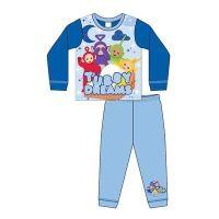 "**Code:33518, Official ""Teletubbies"" Boys Pyjama £3.50. pk18..."