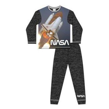 "*Code:33512, Official ""NASA"" Boys Pyjama £4.50. pk18..."