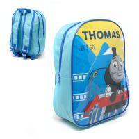 "*Code:9499, Official ""Thomas"" Junior Backpack £2.30.  pk6.."