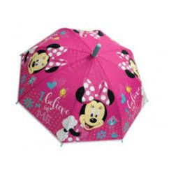 "*Code:3643, Official ""Minnie"" Umbrella £2.95.  pk6..."