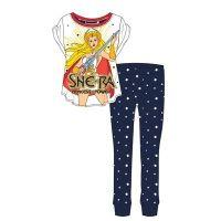 """Code:33881, Official """"She-Ra"""" Ladies Pyjama £5.90.  pk24.."""