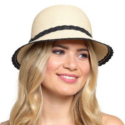 Adults Summer Hats