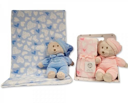 Baby Comforters/Shawls/Wraps/Towels/Wash Cloths