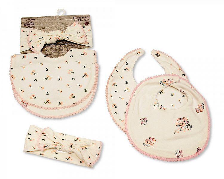 Baby Bibs, Socks, Shoes Wholesale