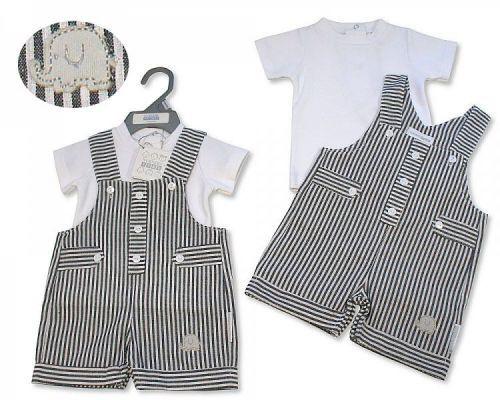 Baby Clothing Wholesale