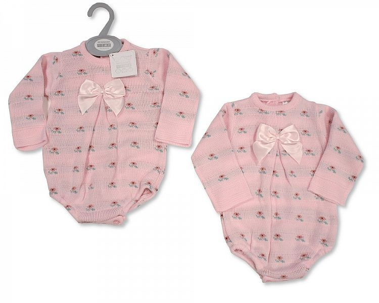 Baby Spanish Style Clothes