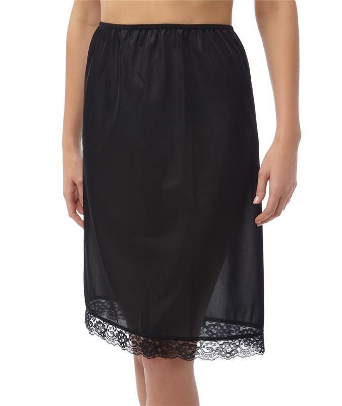 Cami Tops, Full Slips & Waist Slips Wholesale