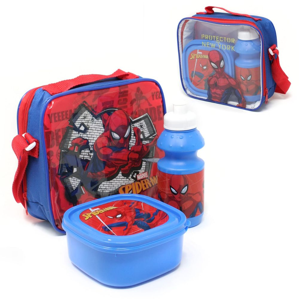 Character Accessories Wholesale