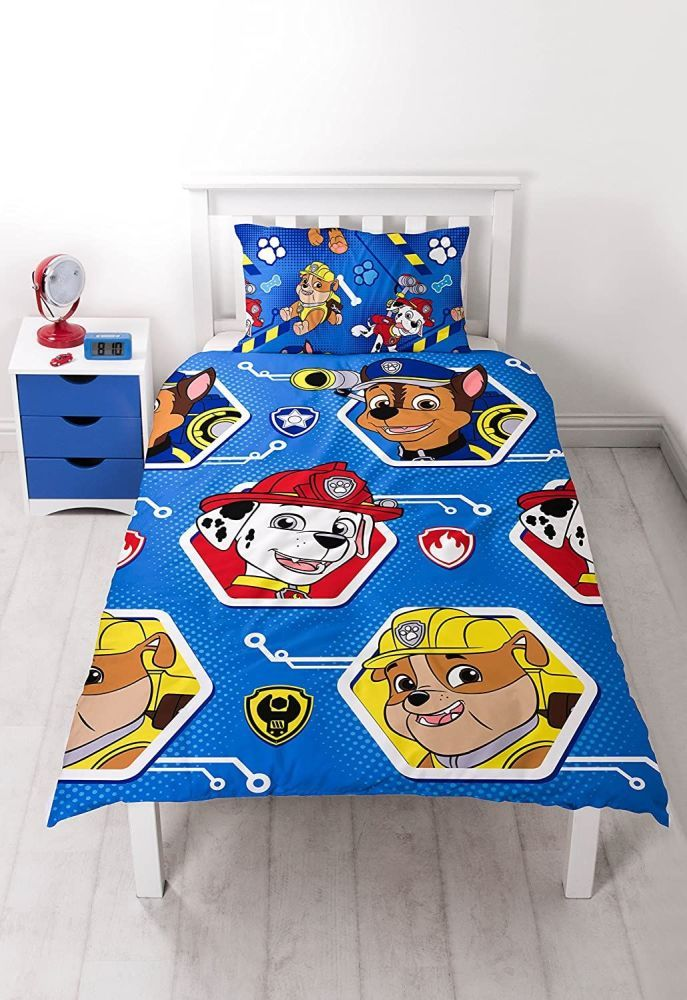 Character Bedding Wholesale