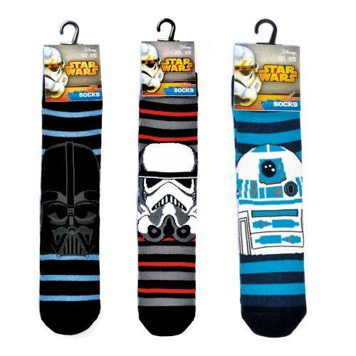 Character Socks Wholesale