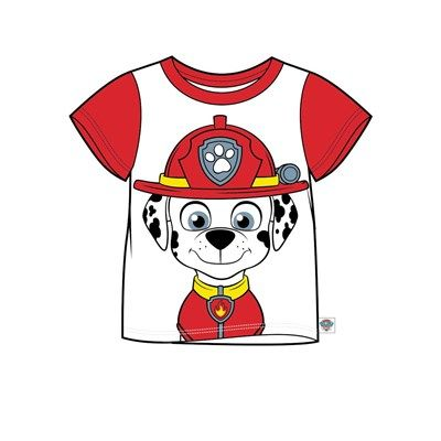 Childrens Character Clothing Wholesale