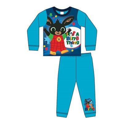 Childrens Nightwear Wholesale