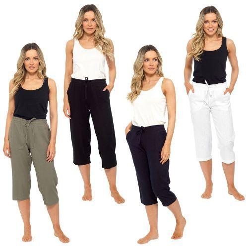 Ex Chainstore & Ladies Clothing Wholesale