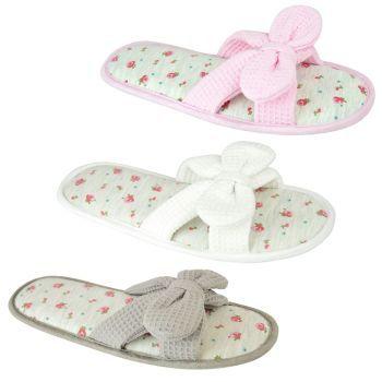 Footwear Wholesale