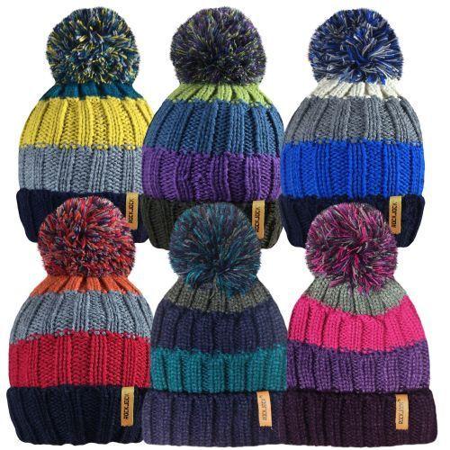 Hats, Scarves, Gloves Wholesale