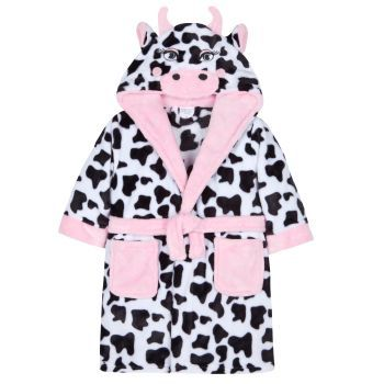 Childrens Dressing Gowns Wholesale