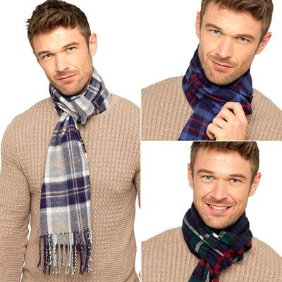 Scarves Wholesale