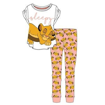Character Nightwear Wholesale