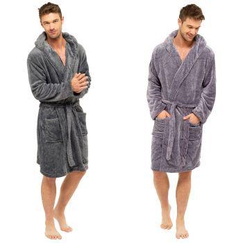 Mens Nightwear Wholesale