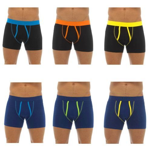 Mens Underwear Wholesale