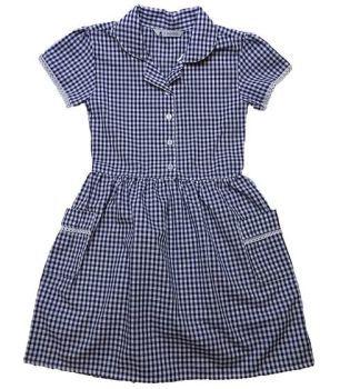 Schoolwear Wholesale