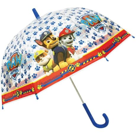 Umbrellas Wholesale
