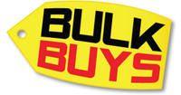 -Bulk Buy & Carton Lots
