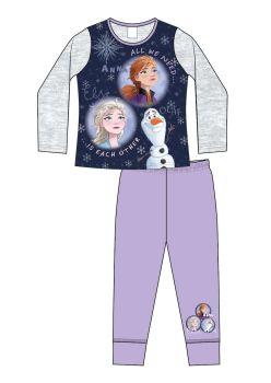 """*Code:33797, Official """"Frozen"""" Girls Pyjama £4.40. pk18..."""