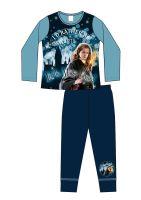 "*Code:33889, Official ""Harry Potter"" Girls Pyjama £4.40.  pk18..."