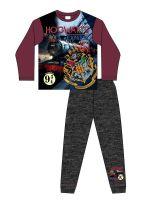 "*Code:33882, Official ""Harry Potter"" Boys Pyjama £4.40. pk18..."