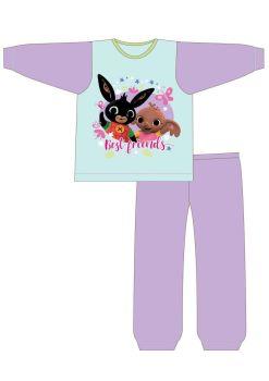 "**SKP4812, Official ""Bing"" Girls Pyjama £3.20. pk18...."