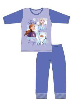 "*SKP4805, Official ""Frozen 2"" Girls Pyjama £4.25.  pk18..."