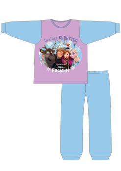 "*SKP4815, Official ""Frozen"" Girls Pyjama £3.20.  pk18..."