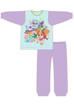 "*SKP4804, Official ""Paw Patrol"" Girls Pyjama £3.20.  pk18.."