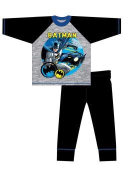 "*SKP4822, Official ""Batman"" Boys Pyjama £4.25.   pk18..."