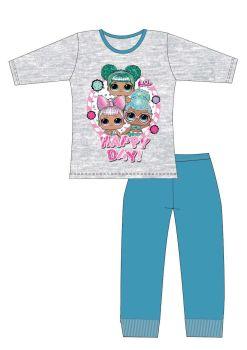 "*SKP4826, Official ""LOL Surprise"" Girls Pyjama £4.25.  pk18...."